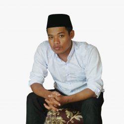 Runner up Lomba Desain Jersey Persepon Dodik Nurcahyo